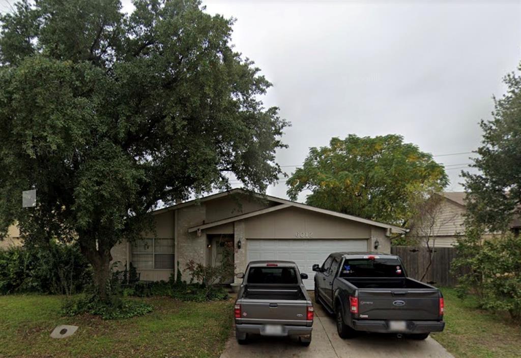 6012 Maple  Lane, Rowlett, Texas 75089 - Acquisto Real Estate best frisco realtor Amy Gasperini 1031 exchange expert