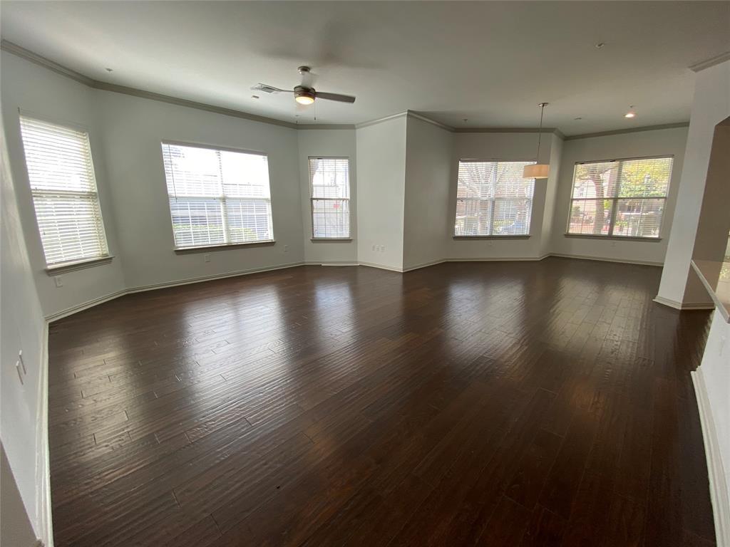 4203 Lomo Alto  Drive, Highland Park, Texas 75219 - Acquisto Real Estate best frisco realtor Amy Gasperini 1031 exchange expert
