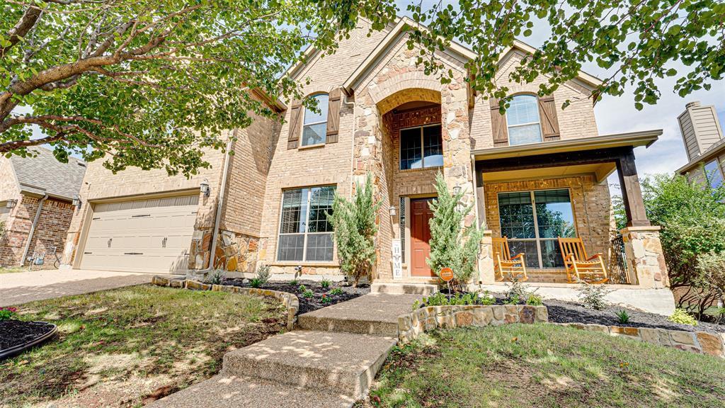 422 Brighton  Street, Roanoke, Texas 76262 - Acquisto Real Estate best frisco realtor Amy Gasperini 1031 exchange expert