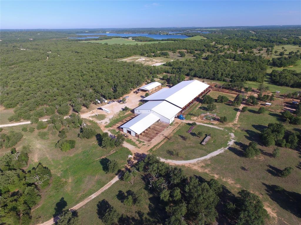 937 Sandy Creek  Road, Bowie, Texas 76230 - Acquisto Real Estate best frisco realtor Amy Gasperini 1031 exchange expert
