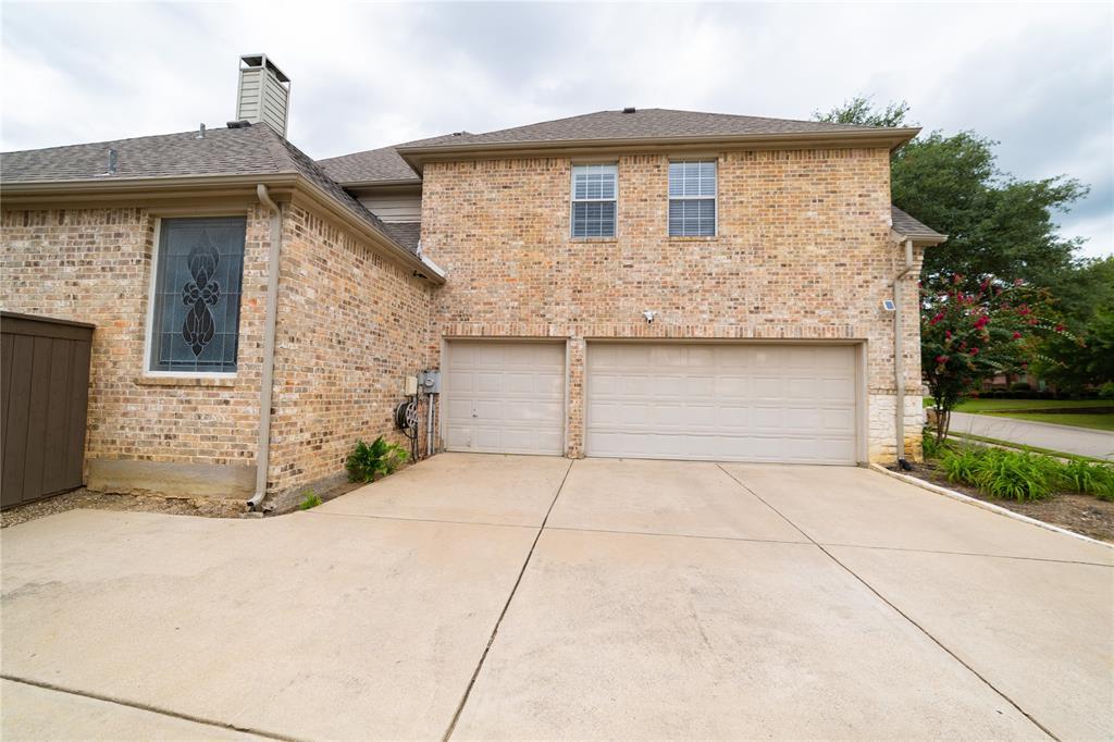 705 Bryson  Way, Southlake, Texas 76092 - Acquisto Real Estate best frisco realtor Amy Gasperini 1031 exchange expert