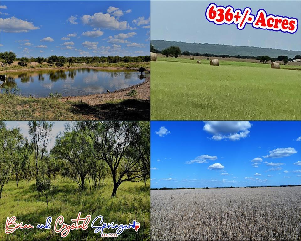 1594 159County Road 346  Lohn, Texas 76852 - Acquisto Real Estate best frisco realtor Amy Gasperini 1031 exchange expert