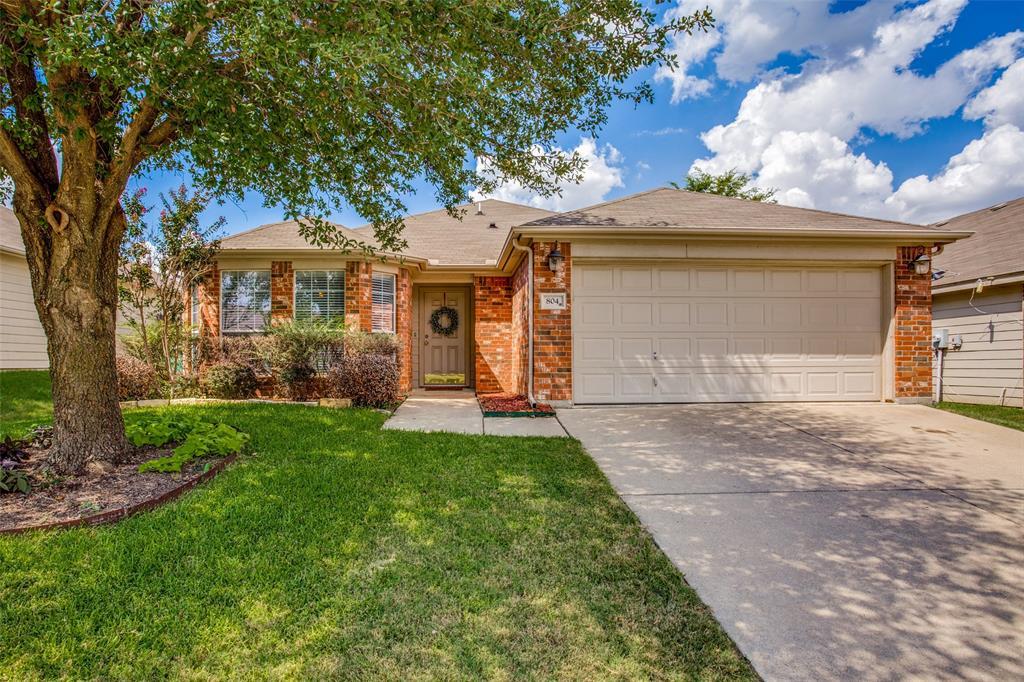 804 San Felipe  Trail, Fort Worth, Texas 76052 - Acquisto Real Estate best frisco realtor Amy Gasperini 1031 exchange expert