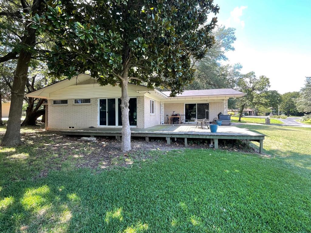 1864 Chris Craft  Drive, Grapevine, Texas 76051 - Acquisto Real Estate best frisco realtor Amy Gasperini 1031 exchange expert