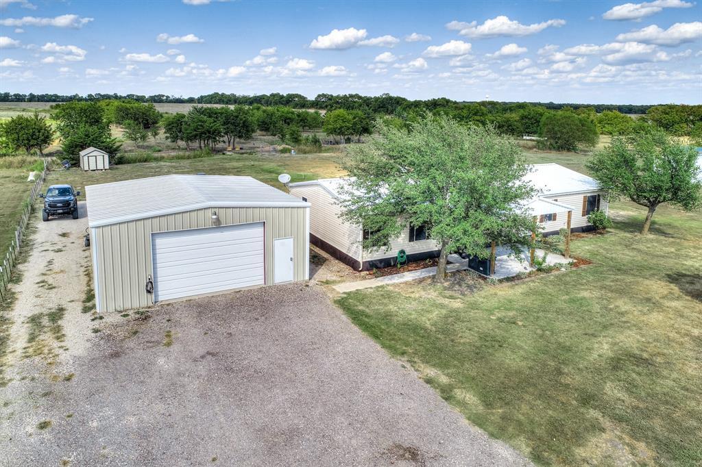 21621 County Road 638  Royse City, Texas 75189 - Acquisto Real Estate best frisco realtor Amy Gasperini 1031 exchange expert