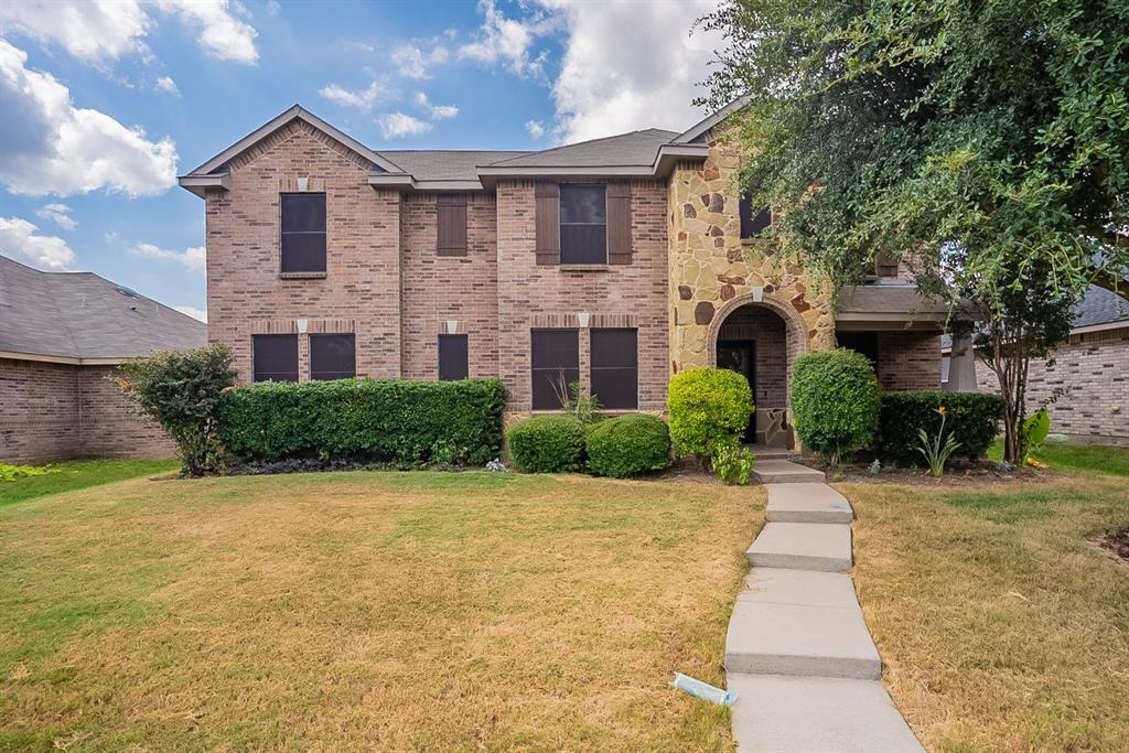 2023 Godiva  Street, Lancaster, Texas 75134 - Acquisto Real Estate best frisco realtor Amy Gasperini 1031 exchange expert