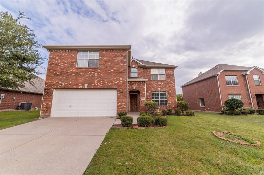 8301 Shasta  McKinney, Texas 75071 - Acquisto Real Estate best frisco realtor Amy Gasperini 1031 exchange expert