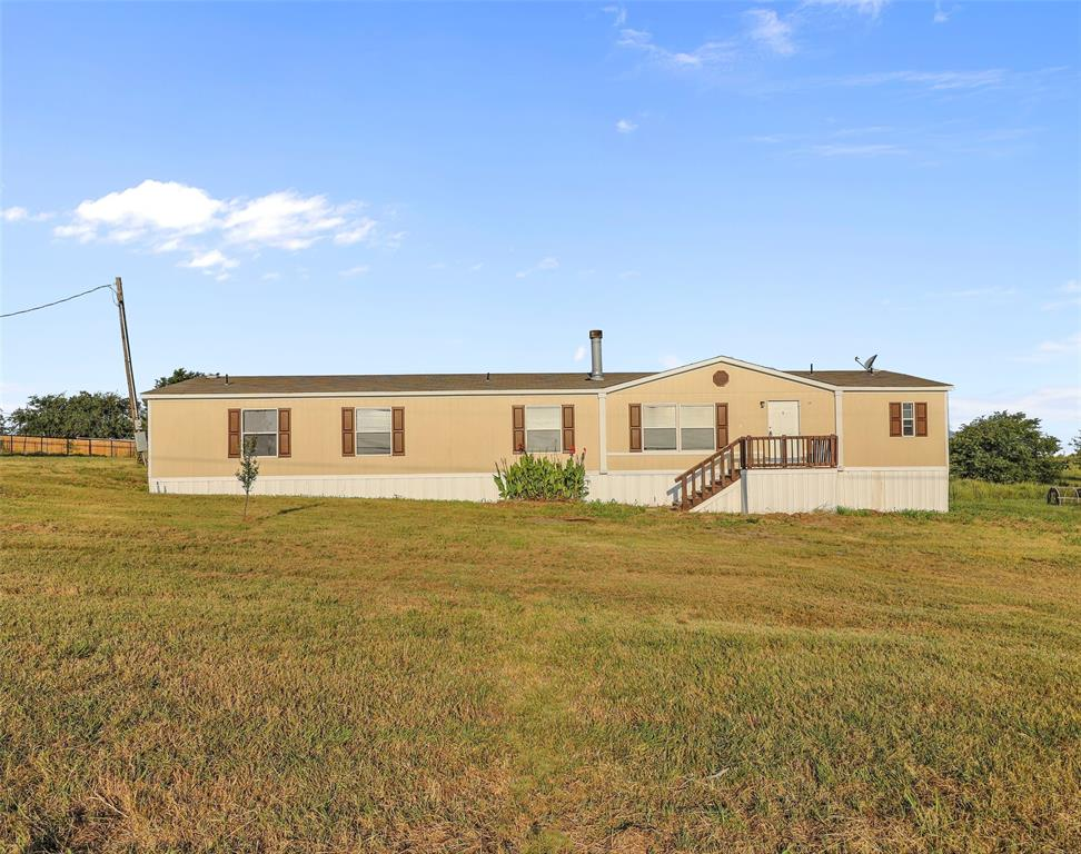 246 Ridge  Trail, Rhome, Texas 76078 - Acquisto Real Estate best frisco realtor Amy Gasperini 1031 exchange expert
