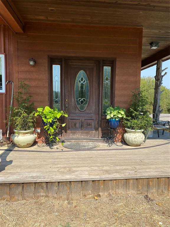 411 Stacks  Road, Ennis, Texas 75119 - Acquisto Real Estate best frisco realtor Amy Gasperini 1031 exchange expert