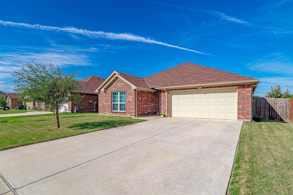 913 Barbara  Street, Denton, Texas 76209 - Acquisto Real Estate best frisco realtor Amy Gasperini 1031 exchange expert