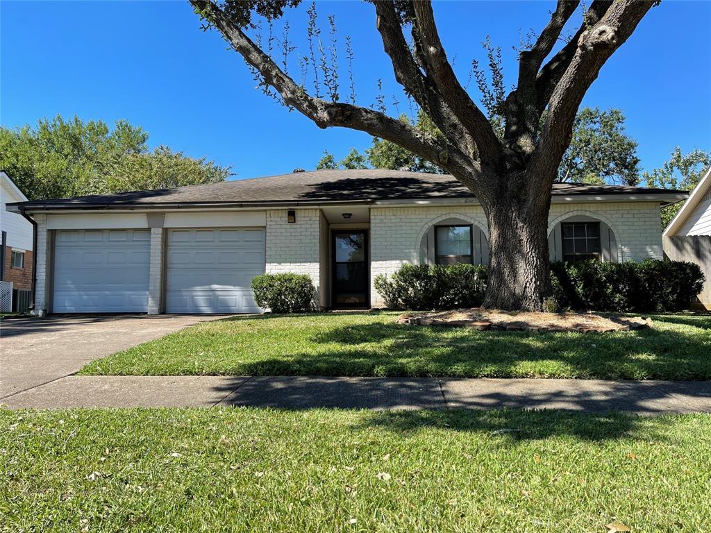 743 Ramada  Drive, Houston, Texas 77062 - Acquisto Real Estate best frisco realtor Amy Gasperini 1031 exchange expert