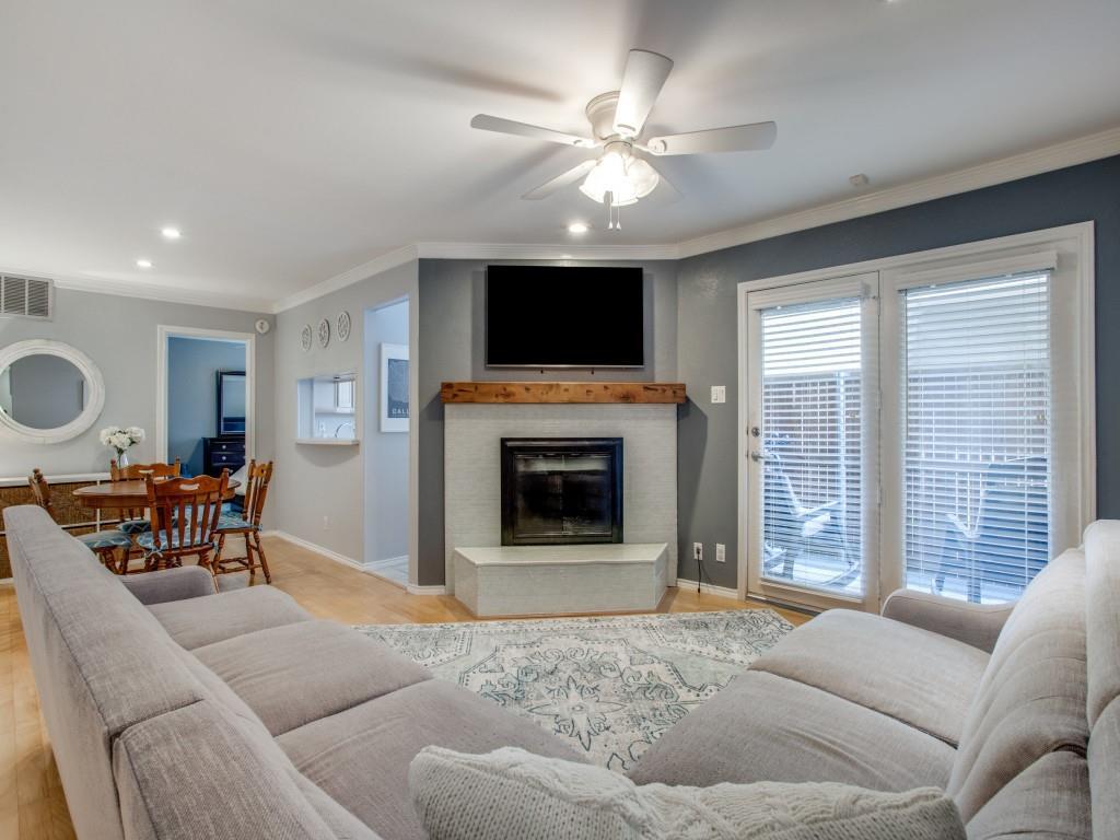 5200 Martel  Avenue, Dallas, Texas 75206 - Acquisto Real Estate best frisco realtor Amy Gasperini 1031 exchange expert