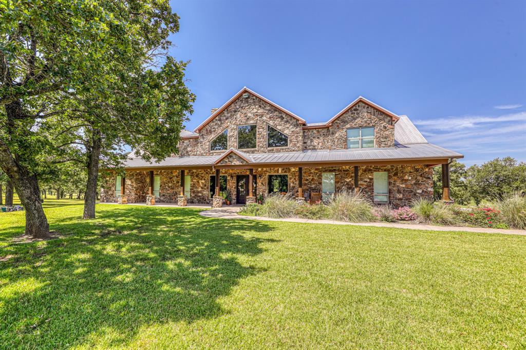 1404 Pitman Hollow  Road, Sunset, Texas 76270 - Acquisto Real Estate best frisco realtor Amy Gasperini 1031 exchange expert