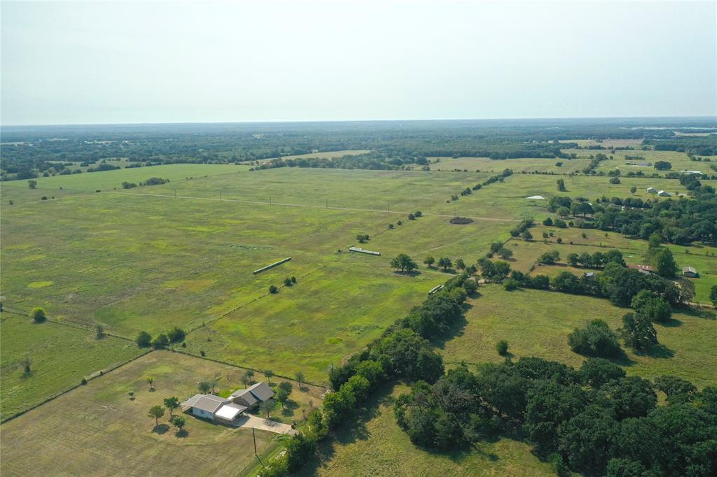 TBD Tr1 County Rd 2600  Ivanhoe, Texas 75447 - Acquisto Real Estate best frisco realtor Amy Gasperini 1031 exchange expert