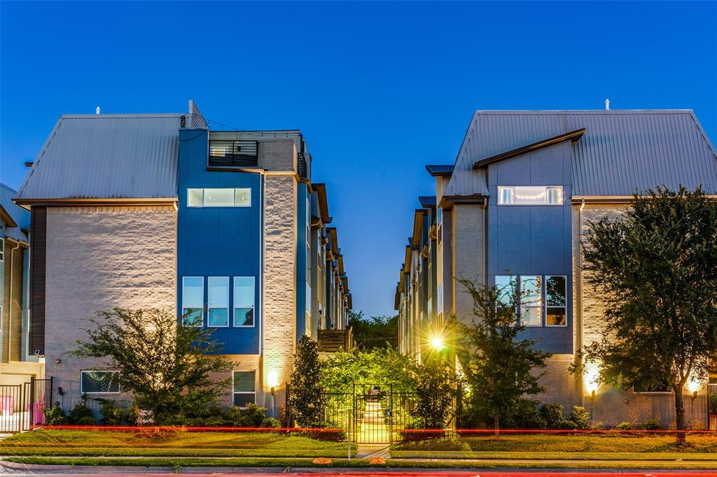 4906 Live Oak  Street, Dallas, Texas 75206 - Acquisto Real Estate best frisco realtor Amy Gasperini 1031 exchange expert