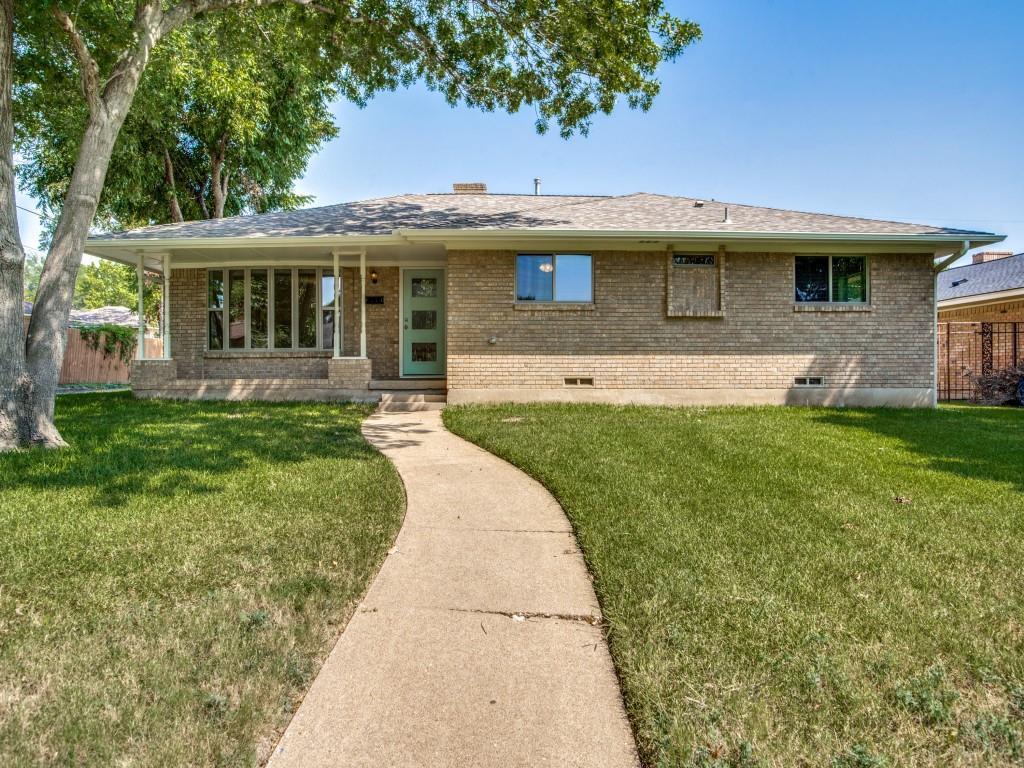 5179 Chalet  Lane, Dallas, Texas 75232 - Acquisto Real Estate best frisco realtor Amy Gasperini 1031 exchange expert
