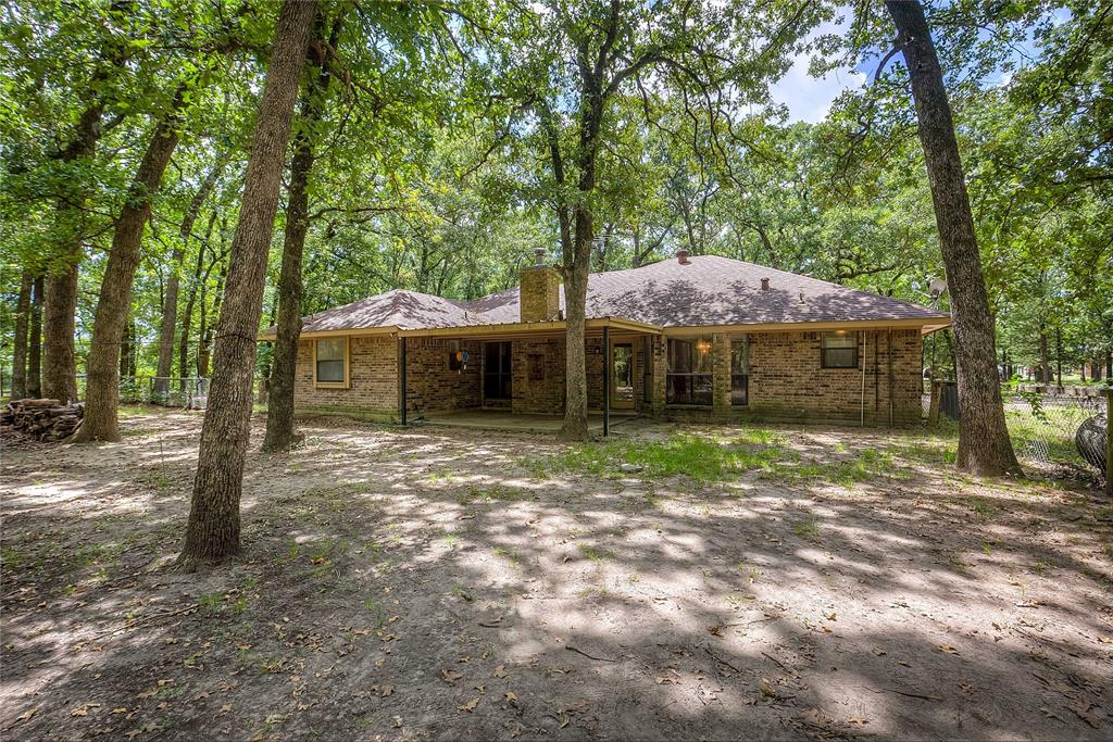 2983 Owl's Roost  Greenville, Texas 75402 - Acquisto Real Estate best frisco realtor Amy Gasperini 1031 exchange expert