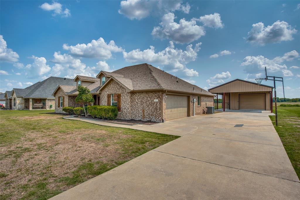 1527 Meadowbrook  Lane, Nevada, Texas 75173 - Acquisto Real Estate best frisco realtor Amy Gasperini 1031 exchange expert