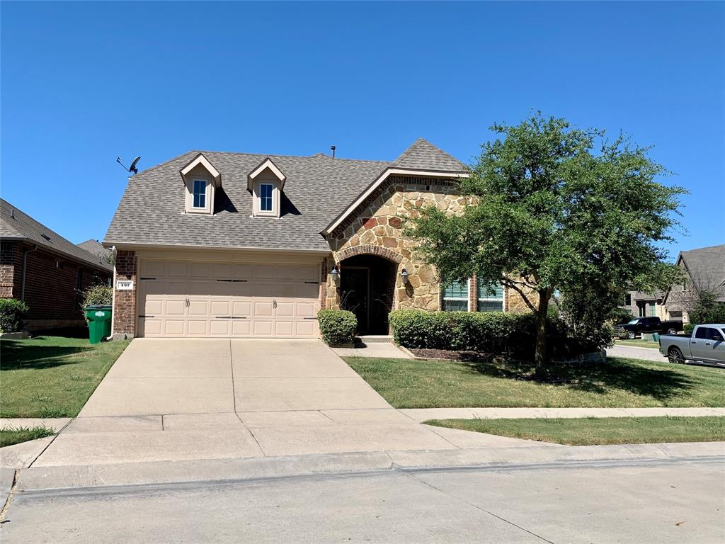 497 Chandler  Court, Fate, Texas 75189 - Acquisto Real Estate best frisco realtor Amy Gasperini 1031 exchange expert