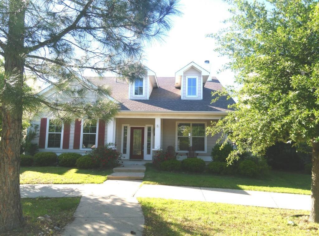 1031 Providence  Boulevard, Providence Village, Texas 76227 - Acquisto Real Estate best frisco realtor Amy Gasperini 1031 exchange expert