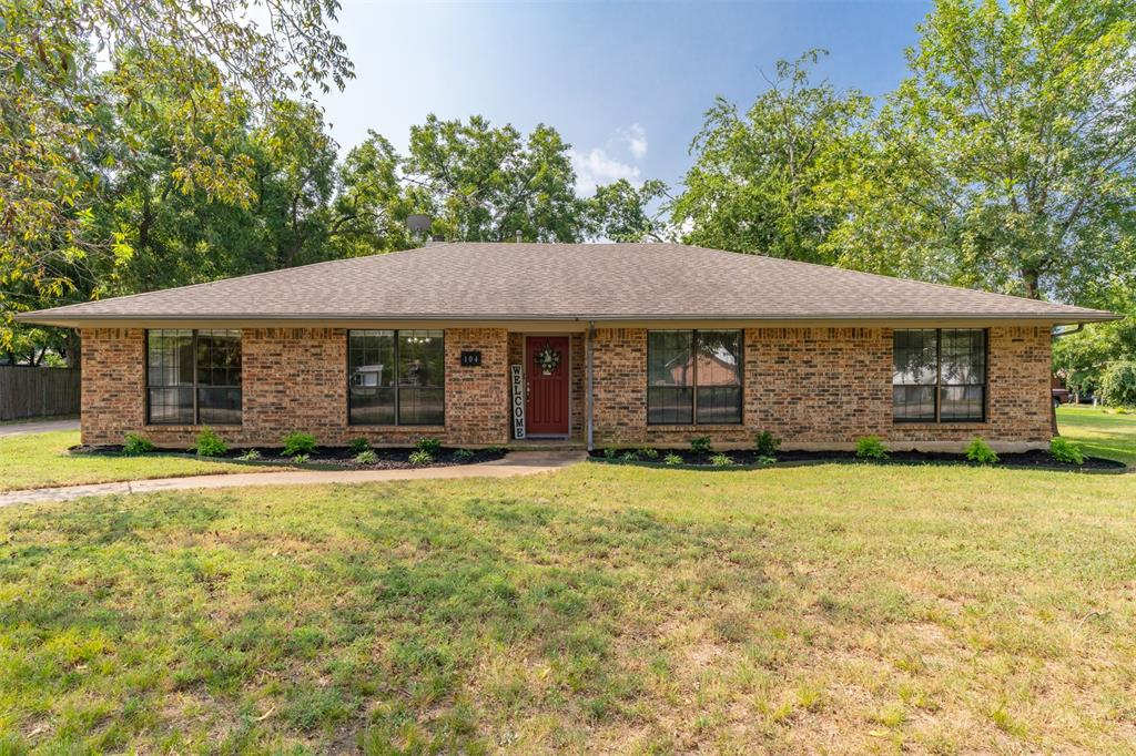 103 Maple  Street, Campbell, Texas 75422 - Acquisto Real Estate best frisco realtor Amy Gasperini 1031 exchange expert