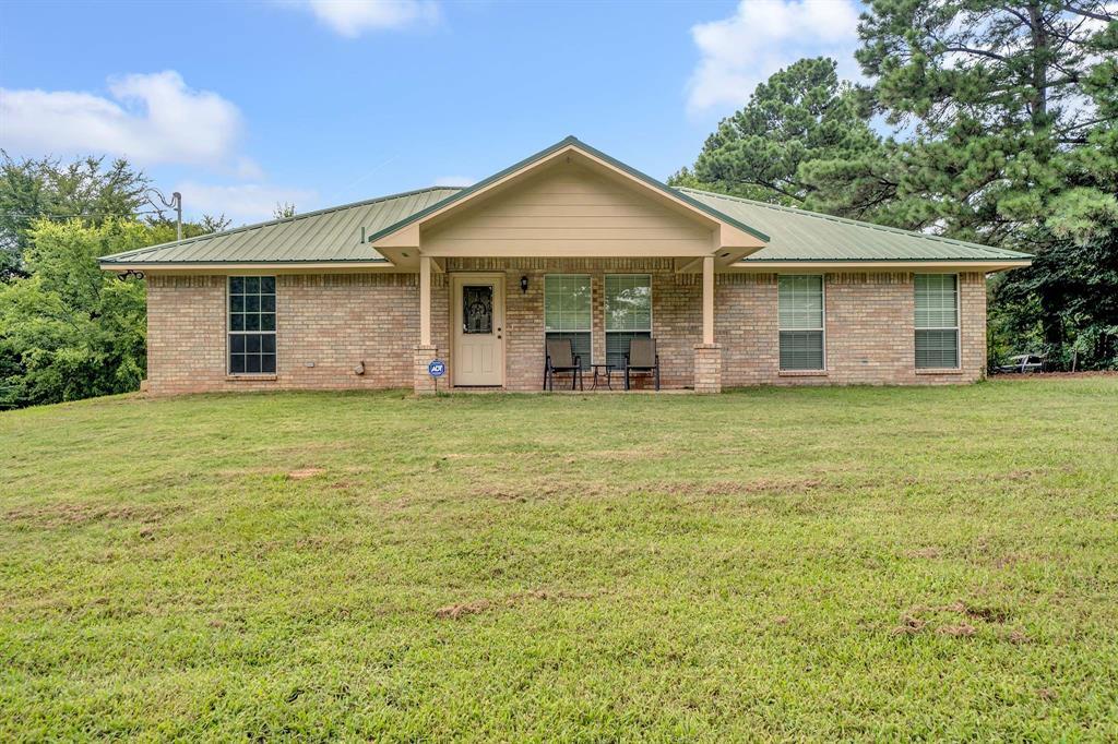 17000 County Road 358  Winona, Texas 75792 - Acquisto Real Estate best frisco realtor Amy Gasperini 1031 exchange expert