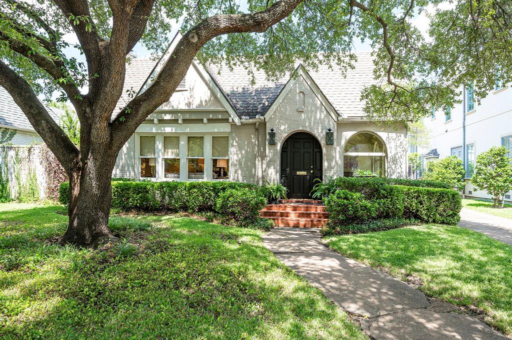 4222 Potomac  Avenue, Highland Park, Texas 75205 - Acquisto Real Estate best frisco realtor Amy Gasperini 1031 exchange expert