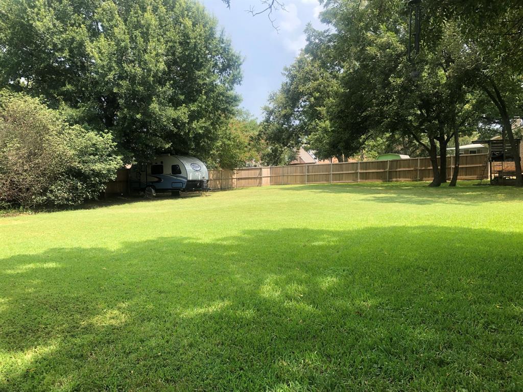 100 A Middlefield  Drive, Pottsboro, Texas 75076 - Acquisto Real Estate best frisco realtor Amy Gasperini 1031 exchange expert