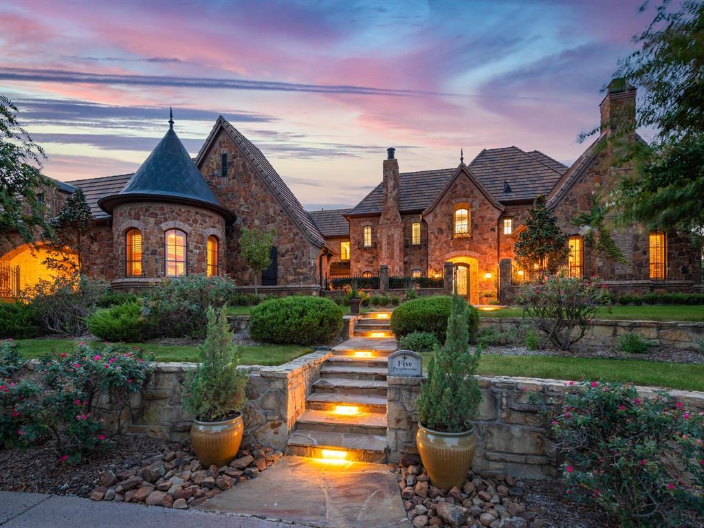 5 Paigebrooke  Westlake, Texas 76262 - Acquisto Real Estate best frisco realtor Amy Gasperini 1031 exchange expert