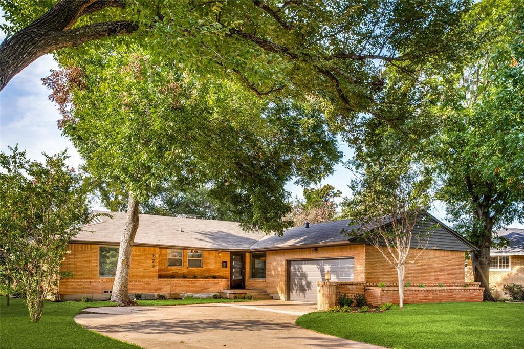 628 Bizerte  Avenue, Dallas, Texas 75224 - Acquisto Real Estate best frisco realtor Amy Gasperini 1031 exchange expert