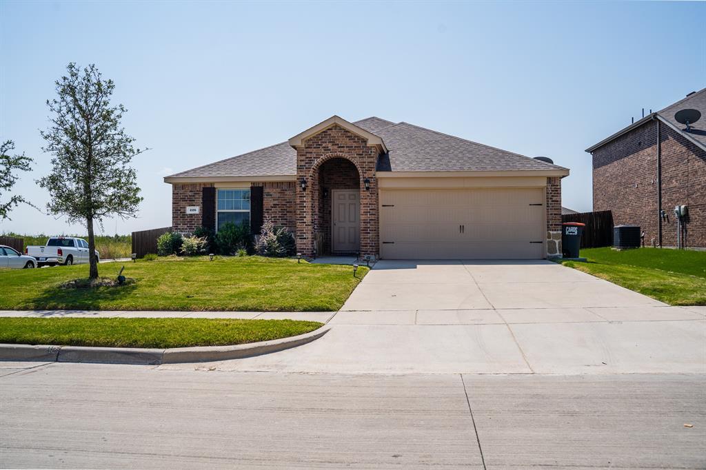 226 Park  Avenue, Anna, Texas 75409 - Acquisto Real Estate best frisco realtor Amy Gasperini 1031 exchange expert