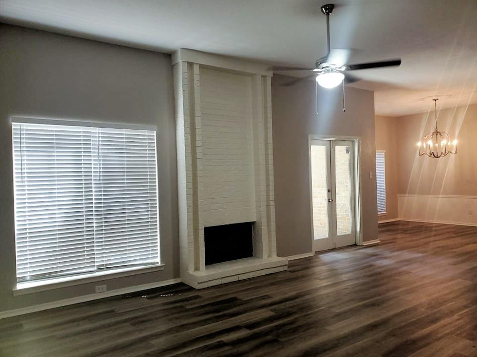 10423 High Hollows  Drive, Dallas, Texas 75230 - Acquisto Real Estate best frisco realtor Amy Gasperini 1031 exchange expert