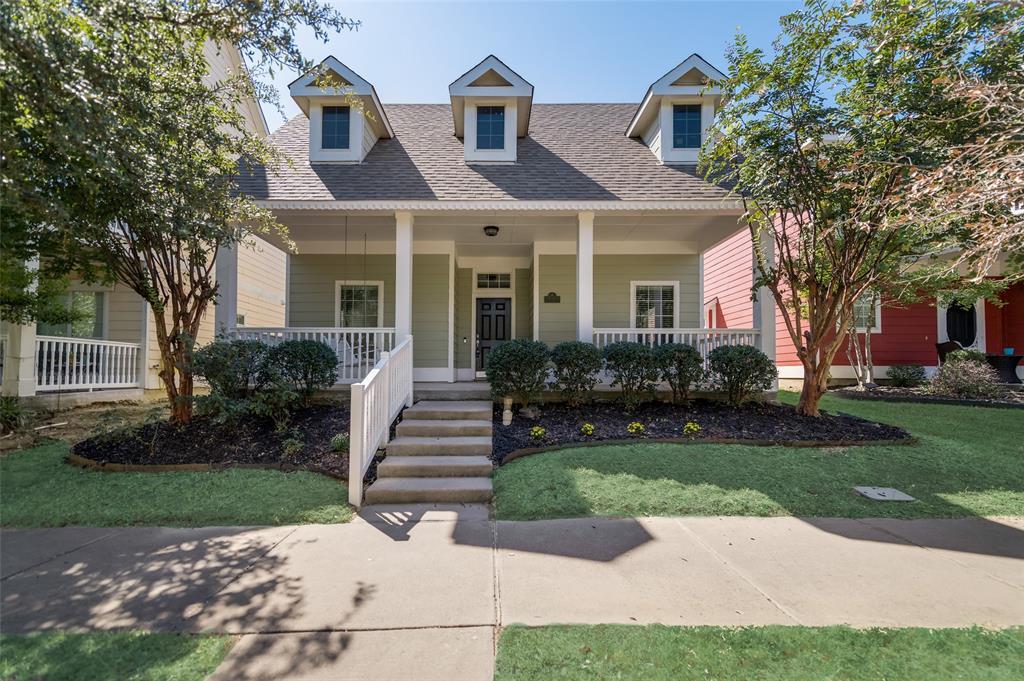 1134 Chattahoochee  Drive, Savannah, Texas 76227 - Acquisto Real Estate best frisco realtor Amy Gasperini 1031 exchange expert