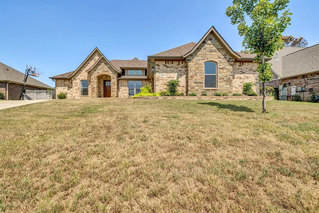 617 Yesterday  Drive, Lindale, Texas 75771 - Acquisto Real Estate best frisco realtor Amy Gasperini 1031 exchange expert