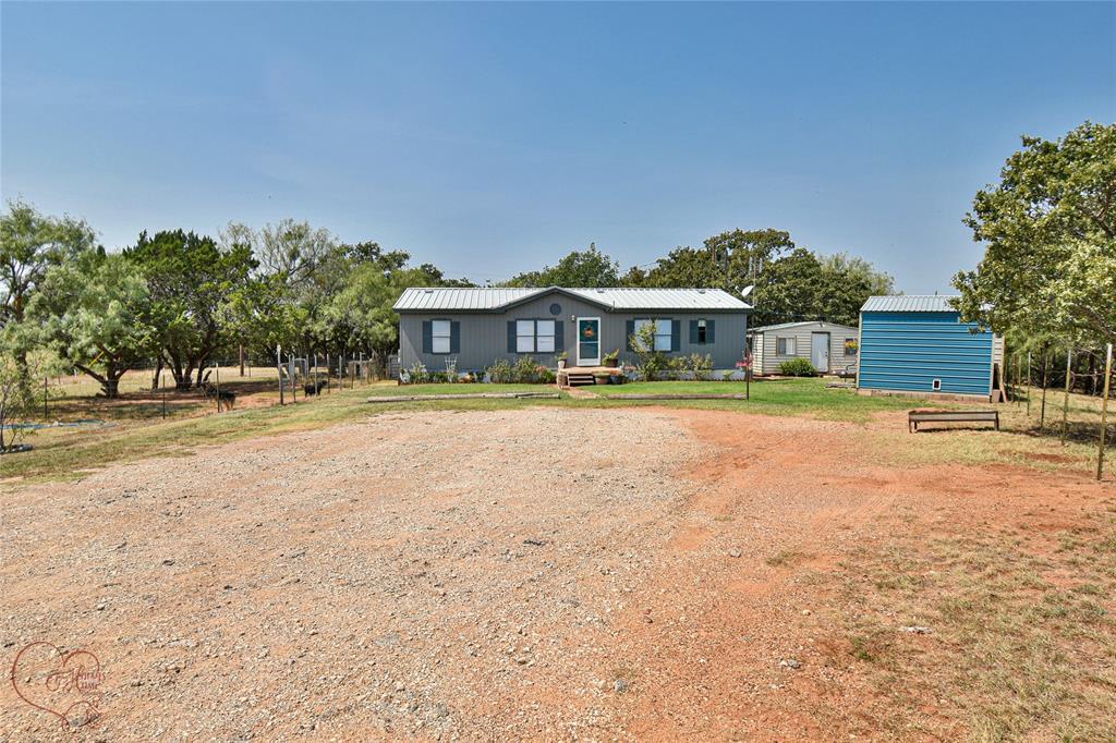 1102 County Road 154  Tuscola, Texas 79562 - Acquisto Real Estate best frisco realtor Amy Gasperini 1031 exchange expert
