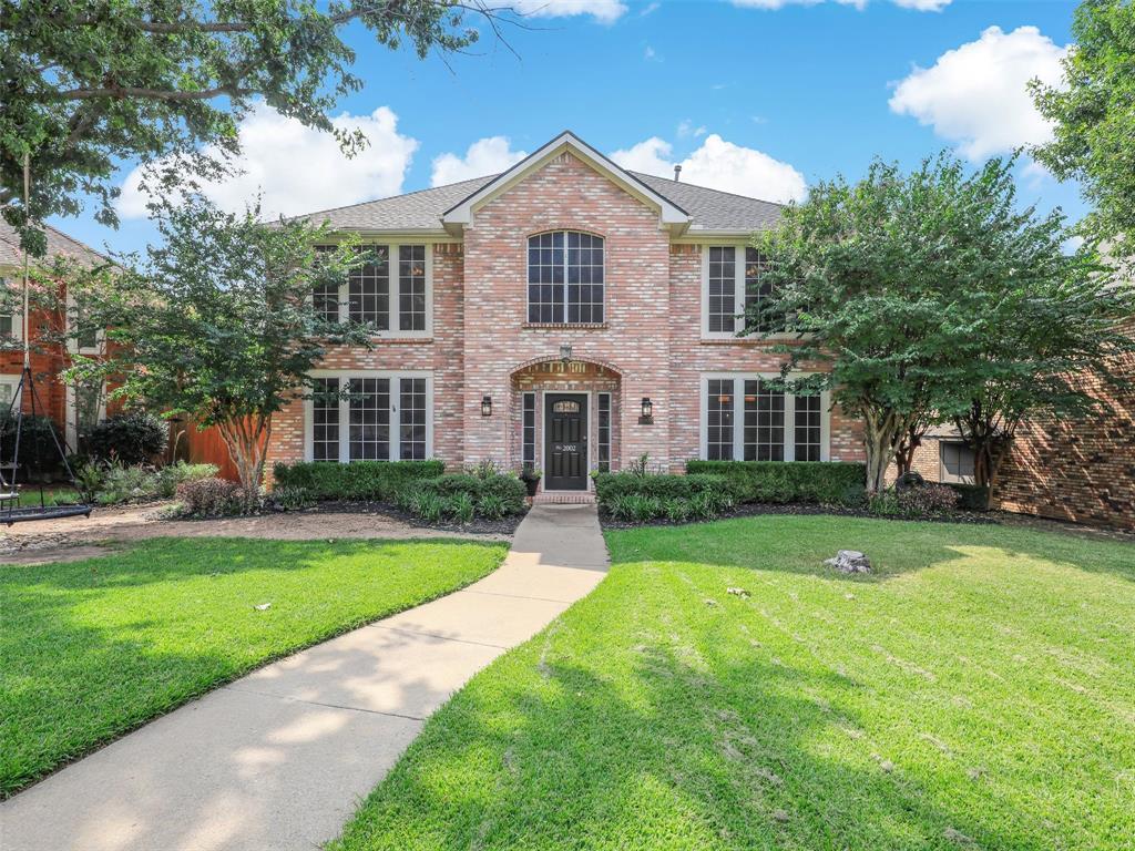 2002 Diamond Ridge  Circle, Carrollton, Texas 75010 - Acquisto Real Estate best frisco realtor Amy Gasperini 1031 exchange expert