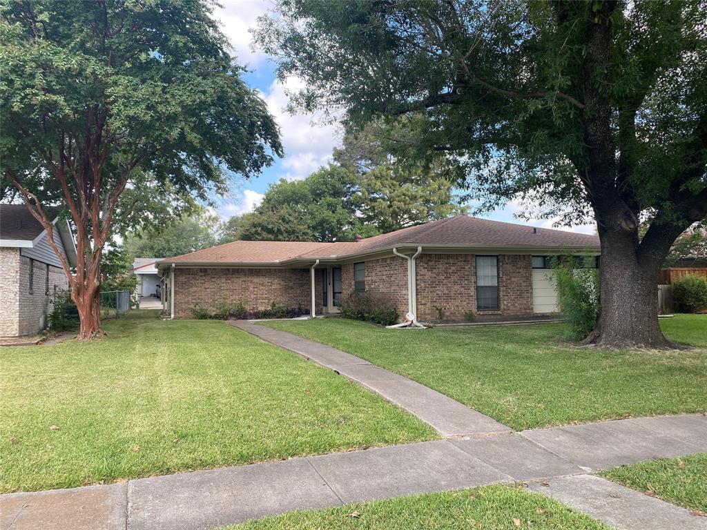 3327 Kensington  Drive, Mesquite, Texas 75150 - Acquisto Real Estate best frisco realtor Amy Gasperini 1031 exchange expert