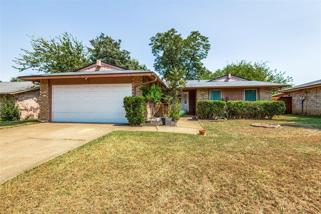 2709 Barrington  Place, Arlington, Texas 76014 - Acquisto Real Estate best frisco realtor Amy Gasperini 1031 exchange expert