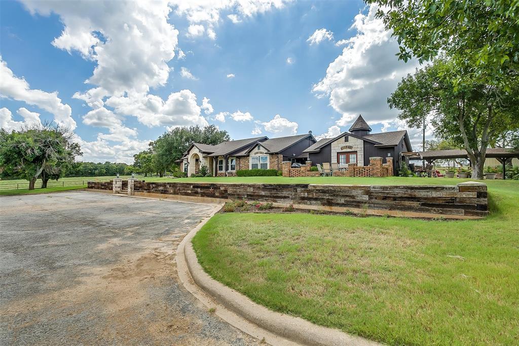 1148 County Road 3690  Paradise, Texas 76073 - Acquisto Real Estate best frisco realtor Amy Gasperini 1031 exchange expert