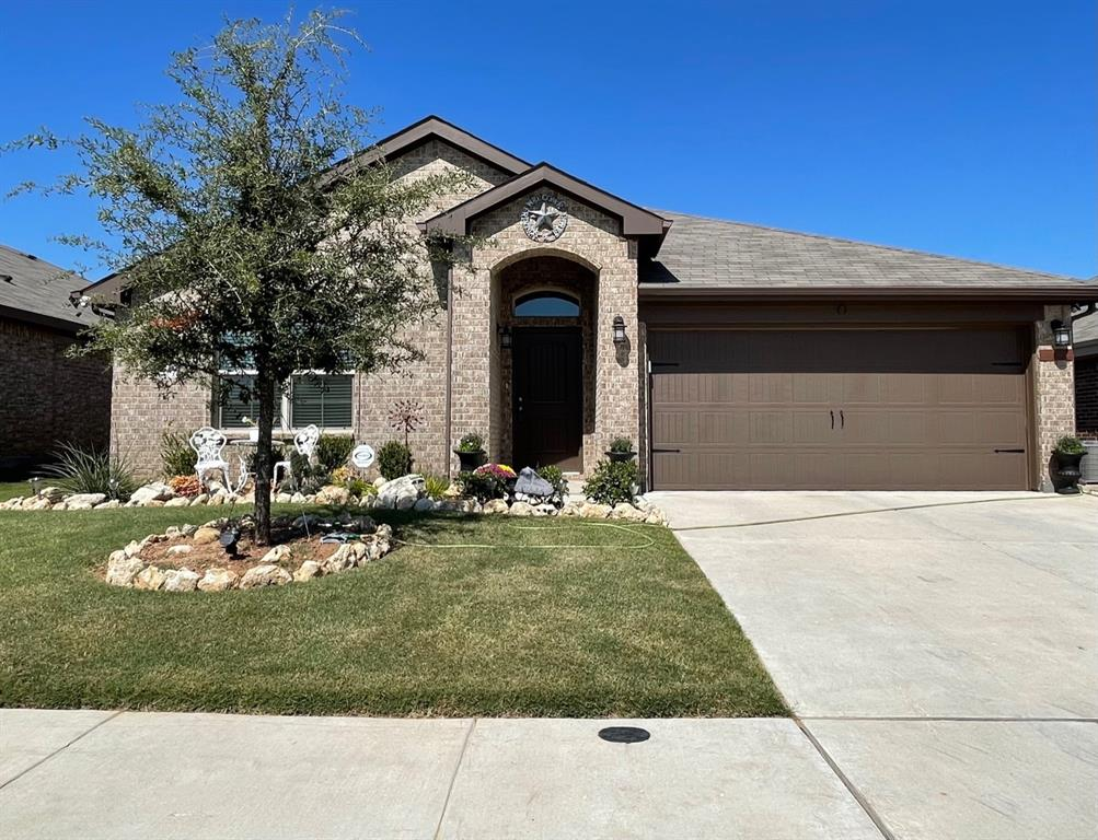 741 Walls  Boulevard, Crowley, Texas 76036 - Acquisto Real Estate best frisco realtor Amy Gasperini 1031 exchange expert