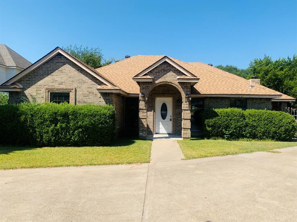 1707 Crescent  Lane, Duncanville, Texas 75137 - Acquisto Real Estate best frisco realtor Amy Gasperini 1031 exchange expert