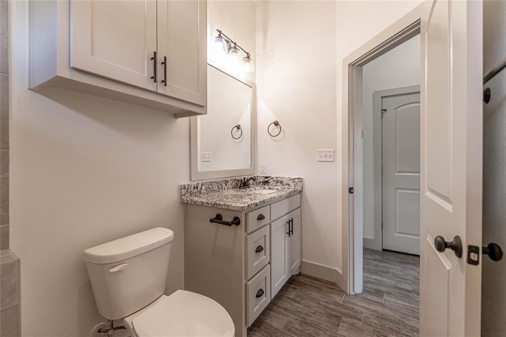 6306 Big Horn  Drive, Granbury, Texas 76048 - Acquisto Real Estate best frisco realtor Amy Gasperini 1031 exchange expert