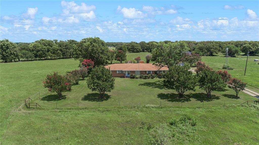8627 8627 County Road 4096  Scurry, Texas 75158 - Acquisto Real Estate best frisco realtor Amy Gasperini 1031 exchange expert
