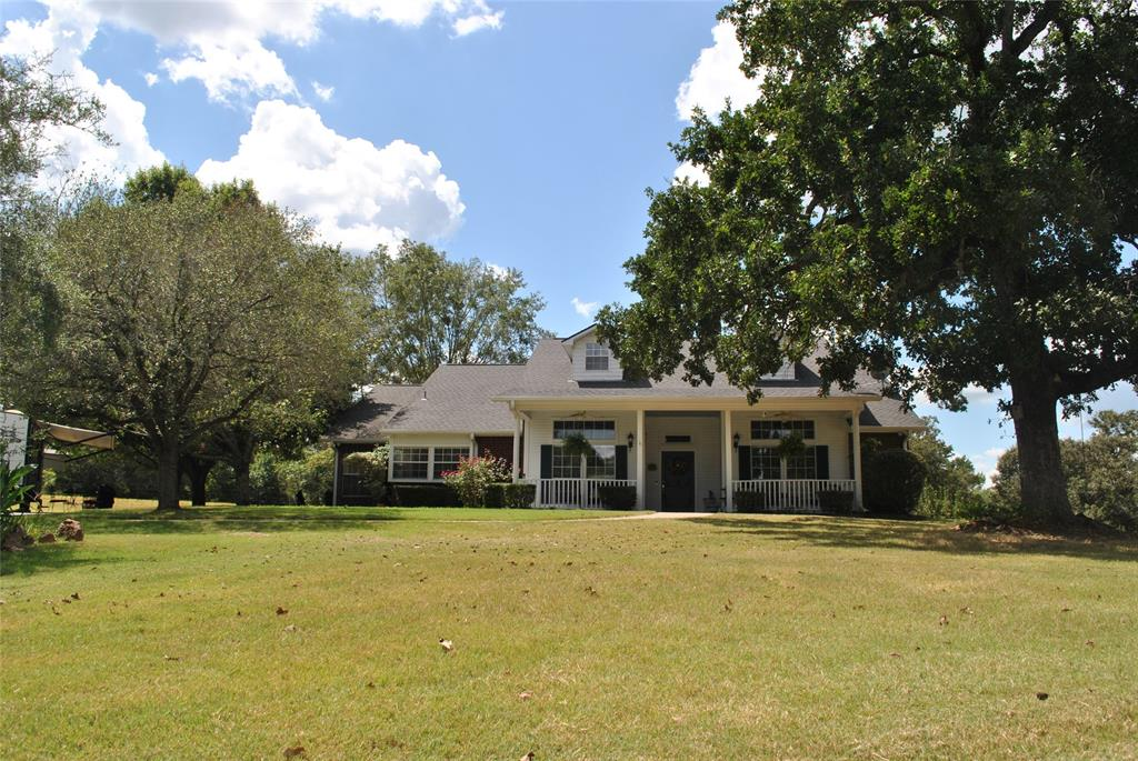 21331 County Road 4119  Lindale, Texas 75771 - Acquisto Real Estate best frisco realtor Amy Gasperini 1031 exchange expert