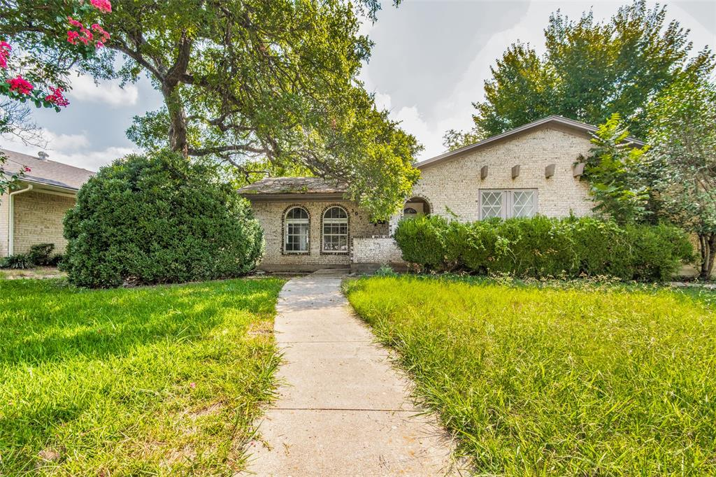 302 Horne  Street, Duncanville, Texas 75116 - Acquisto Real Estate best frisco realtor Amy Gasperini 1031 exchange expert