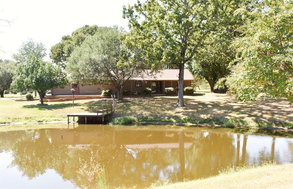 371 Private Road 5567  Alba, Texas 75410 - Acquisto Real Estate best frisco realtor Amy Gasperini 1031 exchange expert
