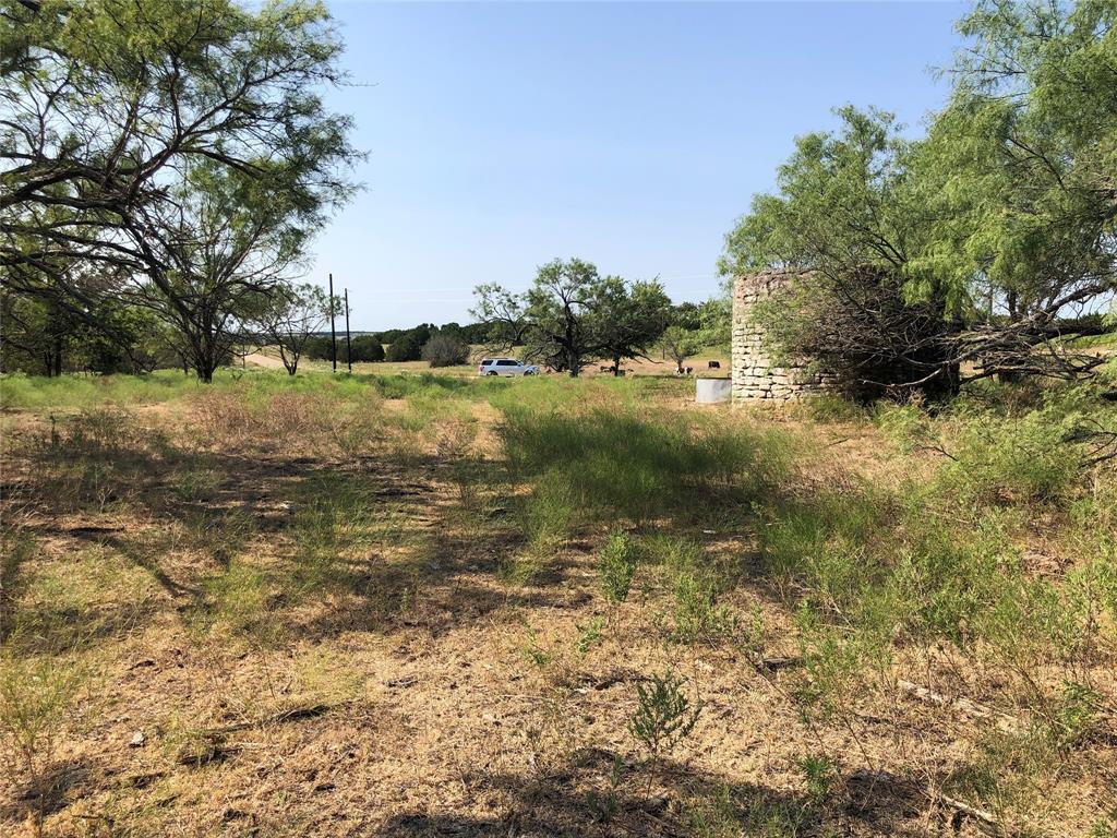 Lot 9 Mesa Verde Ranches  Hamilton, Texas 76531 - Acquisto Real Estate best frisco realtor Amy Gasperini 1031 exchange expert