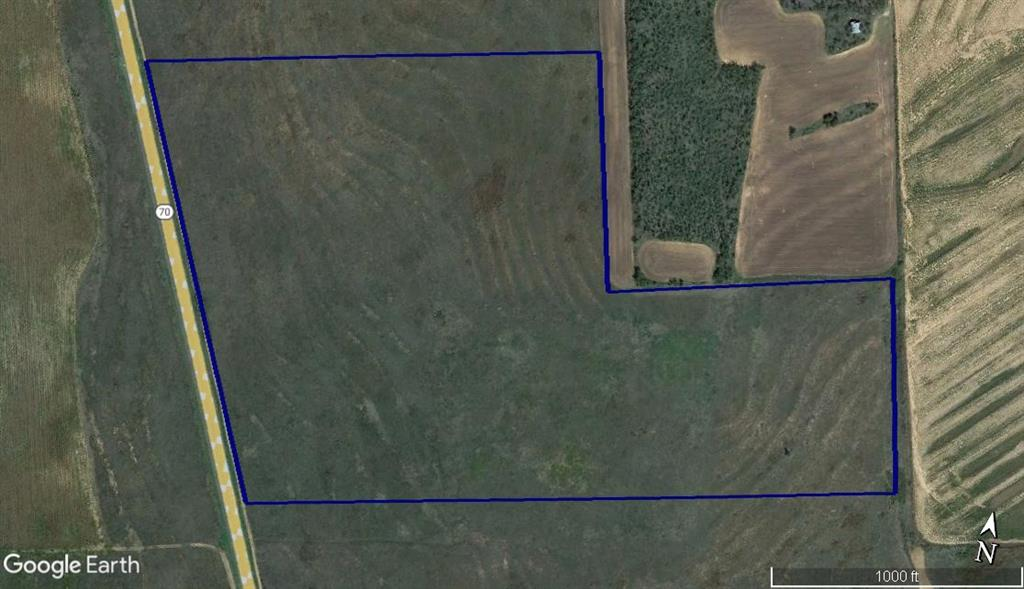 TBD State Highway 70  Rotan, Texas 79546 - Acquisto Real Estate best frisco realtor Amy Gasperini 1031 exchange expert