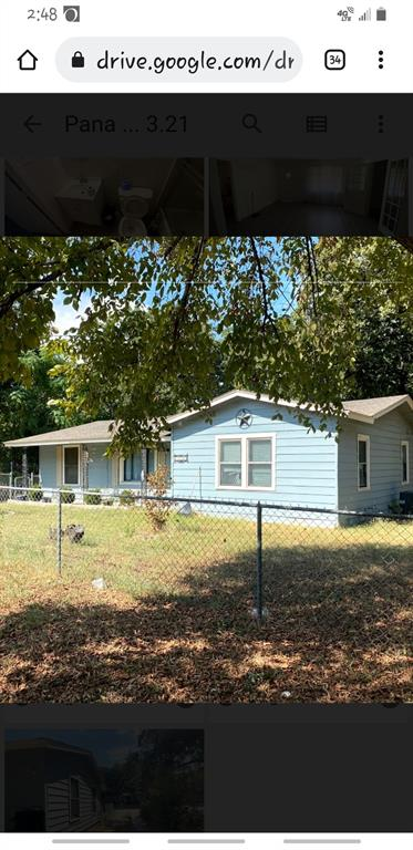 4001 Panama  Street, Forest Hill, Texas 76119 - Acquisto Real Estate best frisco realtor Amy Gasperini 1031 exchange expert