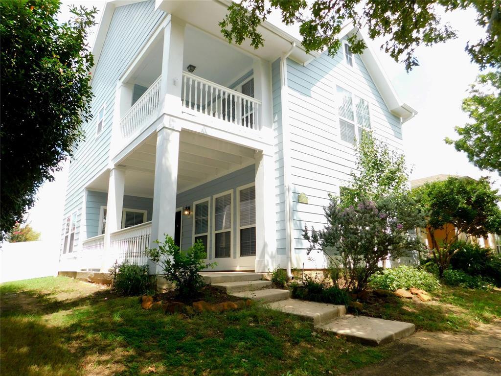 1921 Saint Simons  Street, Savannah, Texas 76227 - Acquisto Real Estate best frisco realtor Amy Gasperini 1031 exchange expert